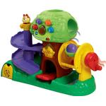 Play Set Vtech Discovery Activity Tree