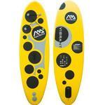 Sim- & Vattensport Aqua Marina Vibrant Inflatable SUP Board