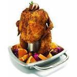 Kycklingställ Broil King Chicken Roaster 69133