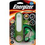 Övriga ficklampor Energizer Multi-Use LED Light 4AAA