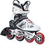 K2 Skate VO2 100 X Pro