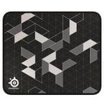 Mousepads SteelSeries QcK+ Limited