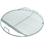 Weber Grill Grate for Charcoal Grills 57 cm
