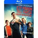 Ett päron till farsa - Nästa generation (Blu-ray) (Blu-Ray 2015)