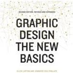 Graphic Design: The New Basics (E-bok, 2015)