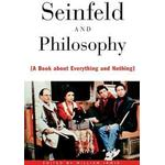 Seinfeld and Philosophy (Pocket, 1999)