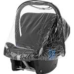 Britax Raincover Infant Carrier Primo