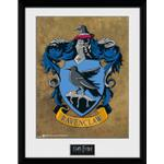 GB Eye Harry Potter Ravenclaw 30x40cm Tavla