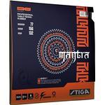 Bordtennisgummin STIGA Sports Mantra H 2.1mm