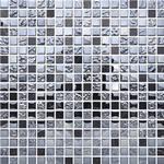 Bricmate 33202 1.5x1.5cm