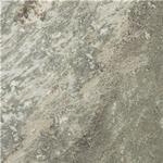 Bricmate 37401 59.6x59.6cm