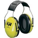 Kroppsskydd 3M Peltor Hörselskydd