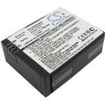 Cameron Sino CS-GDB002MX Compatible
