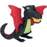Piñata Amscan Piñata Dragon Black