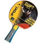 Bordtennisracketar Fox Swift 4 Star