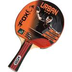 Bordtennisracketar Fox Urban 3 Star