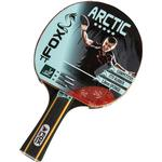 Bordtennisracketar Fox Arctic 5 Star