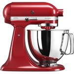 Food Mixer Kitchenaid Artisan 5KSM125