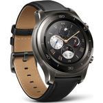 Wearables Huawei Watch 2 Classic