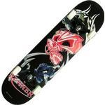 "Skateboard Renner A Series Jax Extreme 7.75"""