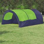 vidaXL 6 Tent (90415)