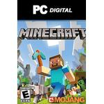 PC-spel Minecraft