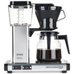 Kaffemaskiner Moccamaster KB952 AO-PS