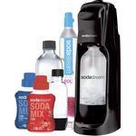 SodaStream Jet Mega Pack