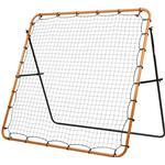 Rebounders Stiga Rebounder Kicker 150x150cm