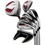 Golfset Inesis Golf Set 100