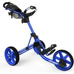 Golf Clicgear 3.5 Plus Trolley
