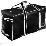 Bauer Team Premium Bag