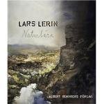 Böcker Naturlära: limes norrlandicus (Inbunden, 2014)