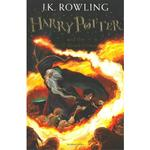 Harry Potter and the Half-Blood Prince (Pocket, 2014)