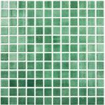 Colors 1030202507 2.5x2.5cm