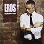 Eros Ramazzotti - Eros Romantico