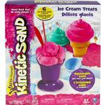 Magic Sand Spin Master Kinetic Sand Ice Cream Treats