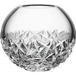 Vaser Orrefors Carat 16.8cm Vas