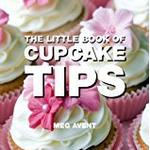 The Little Book of Cupcake Tips (Little Book Of... (Absolute Press))
