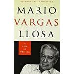 Mario Vargas Llosa (Inbunden, 2014)