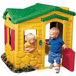 Playhouse Little Tikes Magic Doorbell Playhouse
