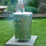 Varmkompost - Kompost Nature Compost Burnerl 46x72cm