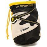 La Sportiva Solution (LSC188476)