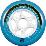 Powerslide Infinity 110mm 85A 4-pack
