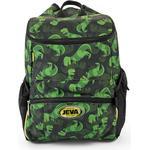 Väskor Jeva Preschool - Jungle Dino