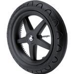 Bugaboo Cameleon3 Rear Wheel