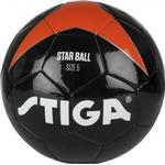 STIGA Sports Star