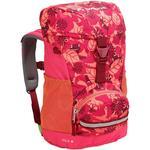 Väskor Vaude Ayla 6 - Rosebay