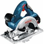 Bosch GKS 18 V-LI Professional (2x5.0Ah)