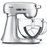 Food Mixers and Food Processors Sage The Scraper Mixer BEM430